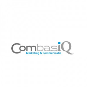Combasiq