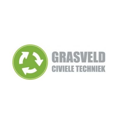 Grasveld CT