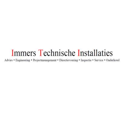 Immers Technische installaties BAI Lid