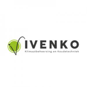 Ivenko