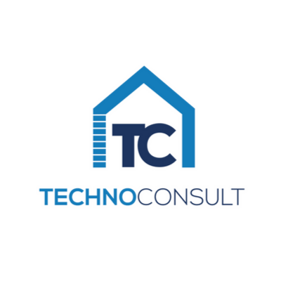 Techno Consult