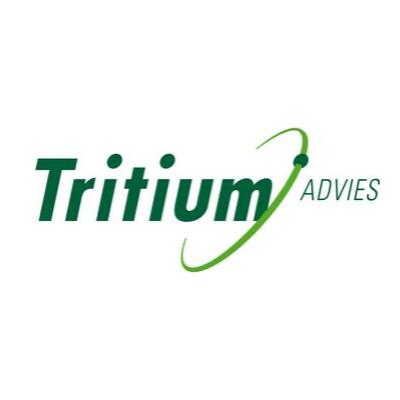 Tritium Advies BAI Lid