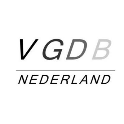 VGDB Nederland BAI