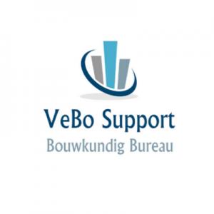 Vebo Support