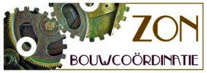 ZON Bouwcoördinatie